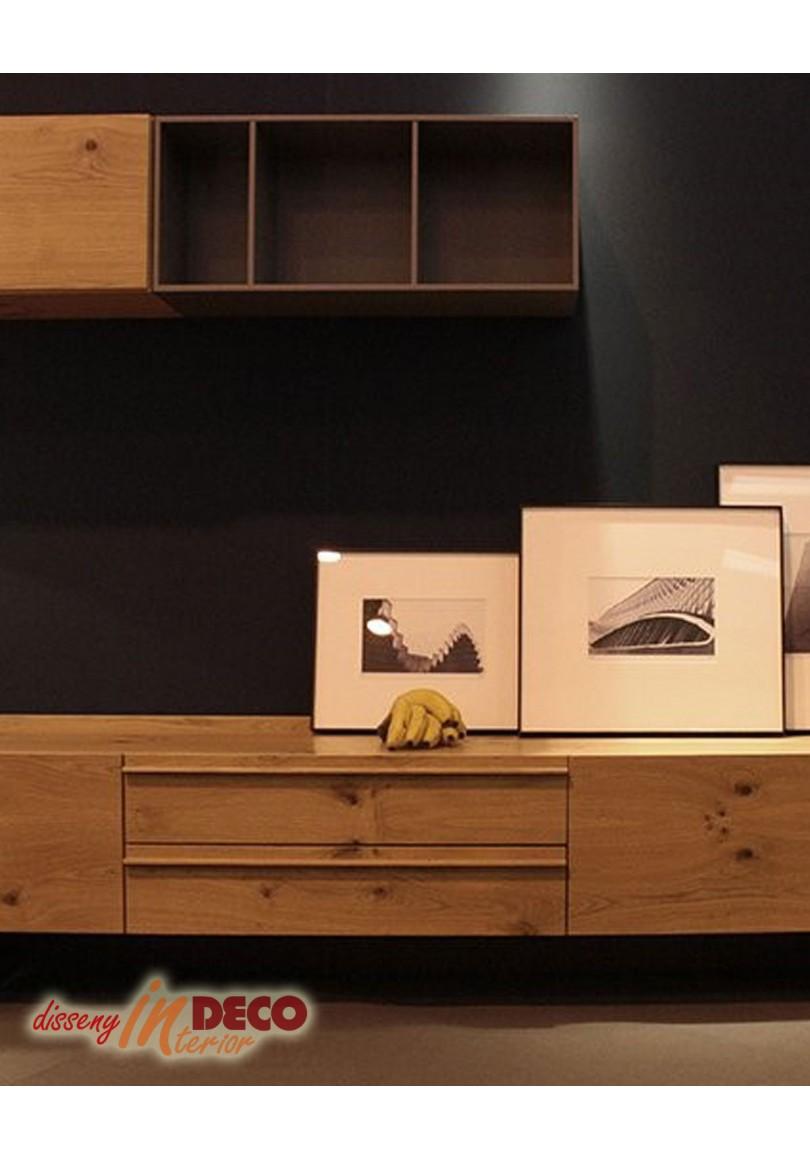 Qué Hacer Sillas Oficina Outlet Galería De Silla Muebles