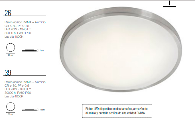 lamparas22.jpg