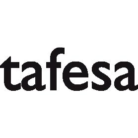 Tafesa